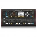 Behringer DEEPMIND 12D - polifoniczny syntezator analogowy w wersji Desktop