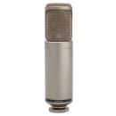 RODE K2 - Mikrofon lampowy
