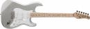 JAY TURSER JT 300 M (CRS) gitara elektryczna