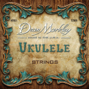 Dean Markley DM_8501 - struny do ukulele tenorowego