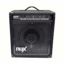 NUX DA30  Aktywny monitor do perkusji elektronicznej