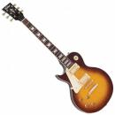 Vintage LV100TSB - Gitara Elektryczna S/Burst