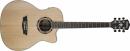 WASHBURN AG 70 CE (N) gitara elektroakustyczna