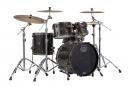 MAPEX SV504XB KFB Zestaw Perkusyjny