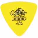 Dunlop Tortex Triangle 0.73mm
