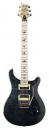 PRS SE Custom 24 Floyd Maple on Maple Grey Black - gitara elektryczna, edycja limitowana