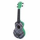 Jeremi S3-KZ Sopran - ukulele sopranowe
