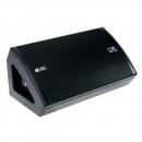 dBTechnologies DVX DM 12 Aktywny 2-drożny monitor