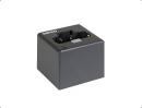 MIPRO MP 8 ładowarka do systemów bezprzewodowych