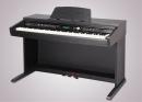MEDELI DP 330 pianino cyfrowe