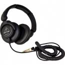 Behringer HPX6000 - słuchawki DJ