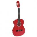 GEWA PS510143 Gewa Pure gitara klasyczna basic 3/4 RD