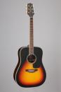 TAKAMINE GD51-BSB Gitara Akustyczna