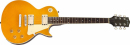 JAY TURSER JT 220 (GT) gitara elektryczna