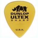 Dunlop Ultex Sharp 2.00mm