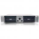 Proel HPX900 - końcówka mocy 900 W