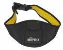 MIPRO ASP 10 pasek do systemu bezprzewodowego