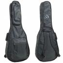 Proel BAG200PN - pokrowiec na gitarę klasyczną