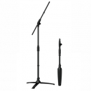 PREFOX Statyw do mikrofonu SM103