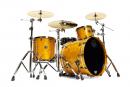 MAPEX SV426XB MNL Zestaw Perkusyjny