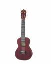 ARIA ACU-1 - ukulele koncertowe