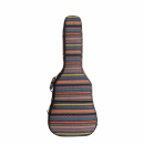HARD BAG GB-04-2-39 Pokrowiec na gitarę Klasyczną 4/4