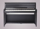 MEDELI DP 650 K pianino cyfrowe
