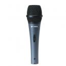 CAROL Mikrofon dynamiczny E-dur 915S