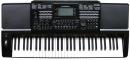 KURZWEIL KP 200 keyboard