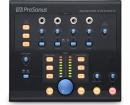 PreSonus MonitorStation V2