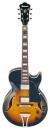 Ibanez AG75 BS - gitara elektryczna