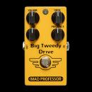 Mad Professor Big Tweedy Drive Factory Made efekt gitarowy