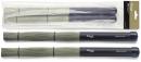 Stagg SBRU35-RS - miotełki perkusyjne