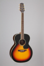 TAKAMINE GN51-BSB Gitara Akustyczna