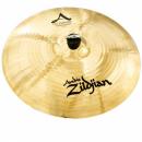 Zildjian A Custom Medium Crash 17
