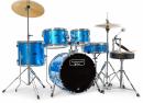 MAPEX TND5844FTC FQ zestaw perkusyjny