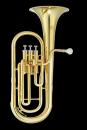 JUPITER JAH 700 sakshorn altowy