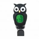 Jeremi Tuner Owl B7 Czarny