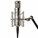 Warm Audio WA-47jr - Mikrofon Pojemnościowy