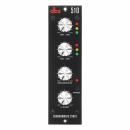 DBX-510 - Syntetyzer częstotliwości subharmonicznych