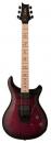 """PRS DW CE 24 """"Floyd"""" Limited Edition - gitara elektryczna, sygnowana"""