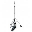 Dixon PSH-K900-KS - Statyw na hi-hat serii Kinde
