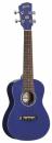 Moana M-10 Violet - ukulele koncertowe