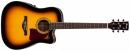 Ibanez AW300ECE-VS - gitara elektroakustyczna