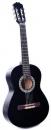 Alvera ACG-100 BK - gitara klasyczna 3/4