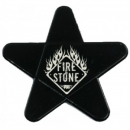 Fire&Stone Star Pick