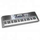 Farfisa TK-628 - keyboard