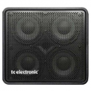 TC Electronic RS410 Kolumna basowa 600W 4x10 + tweeter