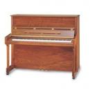 Samick JS-121MD EB HP - pianino klasyczne