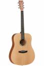 TANGLEWOOD TWR2-D Gitara akustyczna